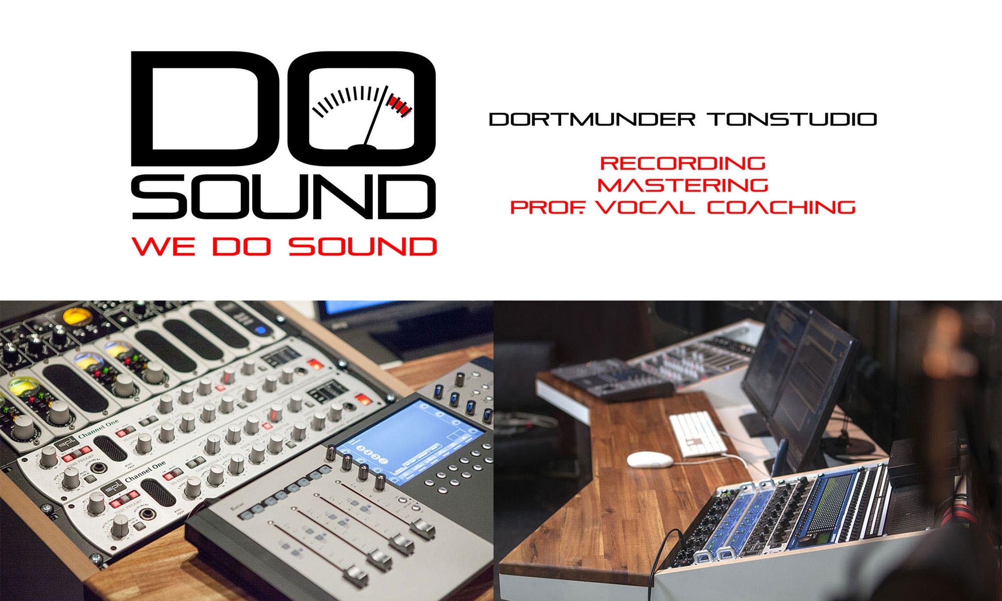 DOsound